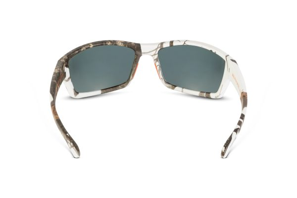 7e297dbe285 Skeleton Americas has the best high quality sunglasses