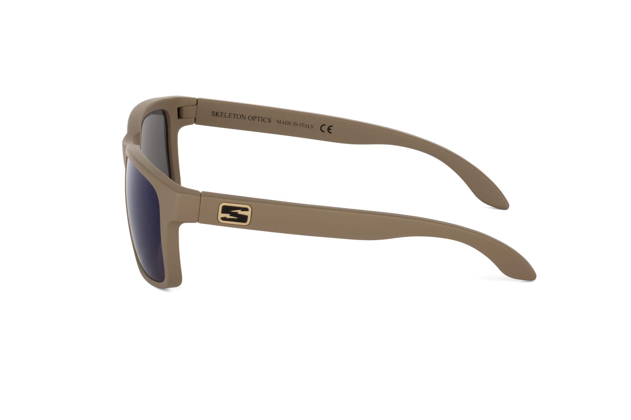 39443fe245 Skeleton Americas has the best high quality sunglasses