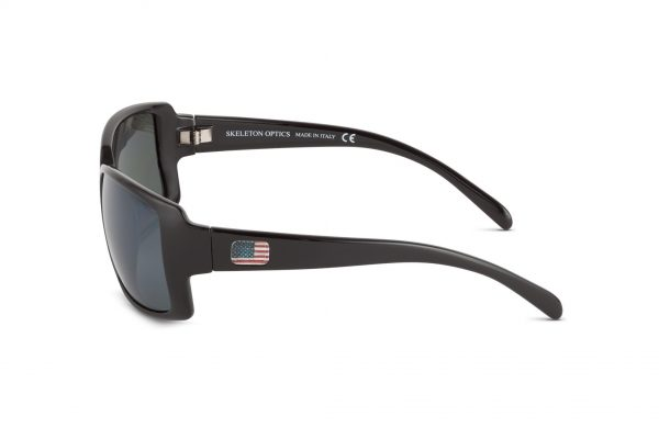 ac2a5baa04 Skeleton Americas has the best high quality sunglasses